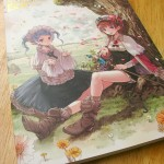 Atelier Series Official Chronicle Review