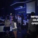 Imperium Grand Opening