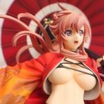 Maeda Keiji Review
